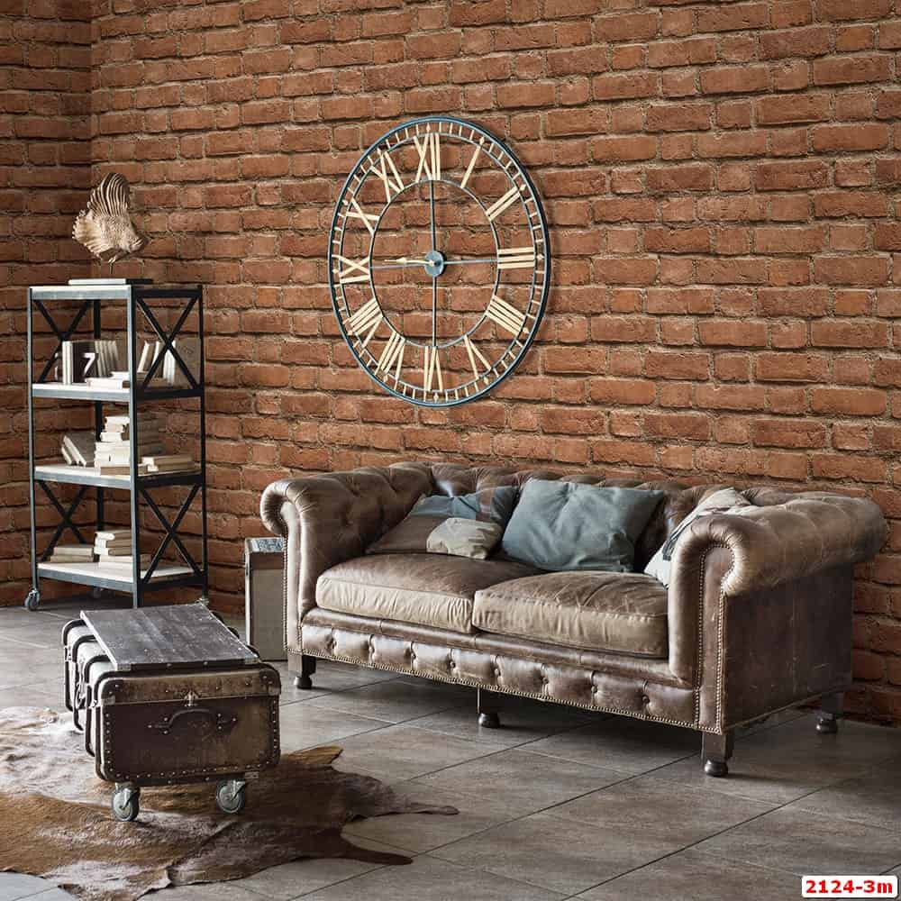 Giấy dán tường giá rẻ tại Vĩnh Bảo Hải Phòng